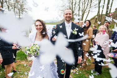 krenek michal: Svatba všetice, SVATENÍ FOTOGRAF, PETR HUSÁK, jana lamačová
