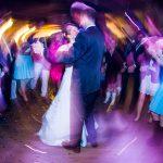 krenek michal: Svatba všetice
