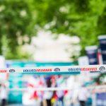 Křenek michal, půlmaraton, Karlovy Vary, RunCzech, PIM, peacemakers