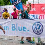 krenek michal, karlovy vary 2016 půlmaraton, vodiči pacemaker, adidas runners