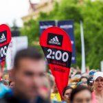 krenek michal, karlovy vary 2016 půlmaraton, vodiči pacemaker, adidas runners, runczech