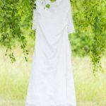 křenek michal svatba v český ráj, v lese na paloučku