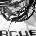 křenek michal prague black panthers versus prague lions czechbowl 2016