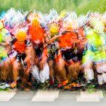 krenek michal, inline bruslení,claudia Pechstein,most 42 inline, bruslarna, kolečka, maraton,