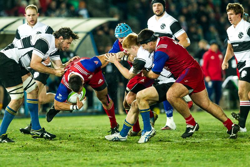 krenekmichal_rugby_barbarians-5309