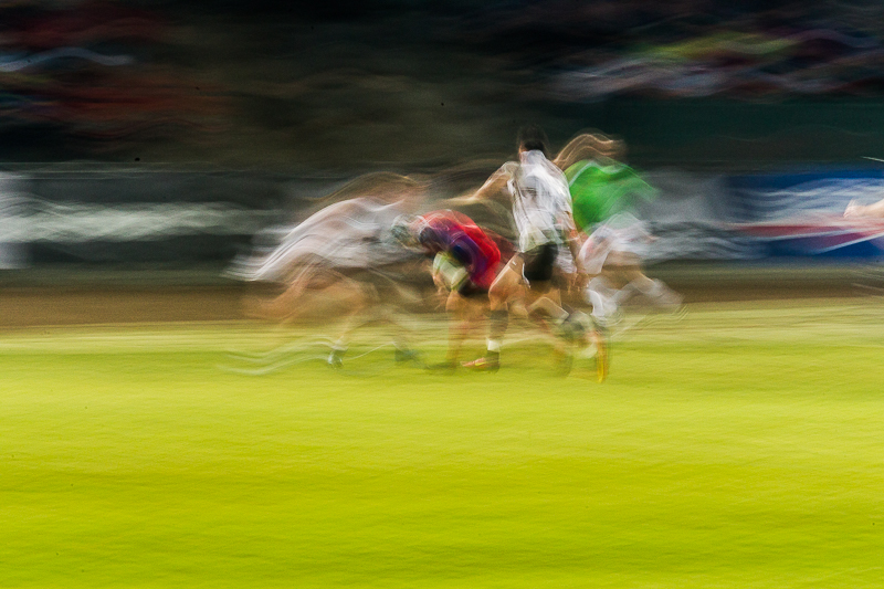 FC BARBARIANS, rugby, world rugby,, ragby, česká prerezentace, 71:0, nejlepší rugby. ČR, křenek