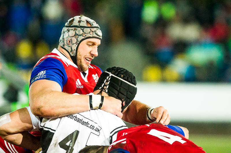 krenekmichal_rugby_barbarians-5513