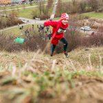 běh za ježíškem, vánoční běh, vánoce, makču pikču 2016, atletika stodůlky, křenek, michal, ježíšek, dukla praha, slavia praha, aktis, běh doi kopce