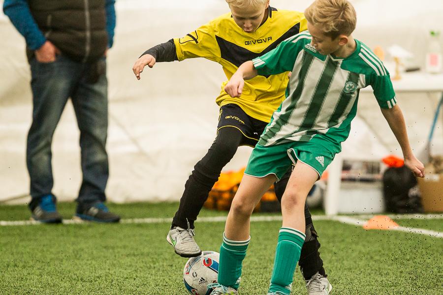 krenekmichal-fotbal-viktoria-vestec-7423