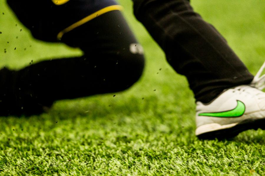 krenekmichal-fotbal-viktoria-vestec-7432