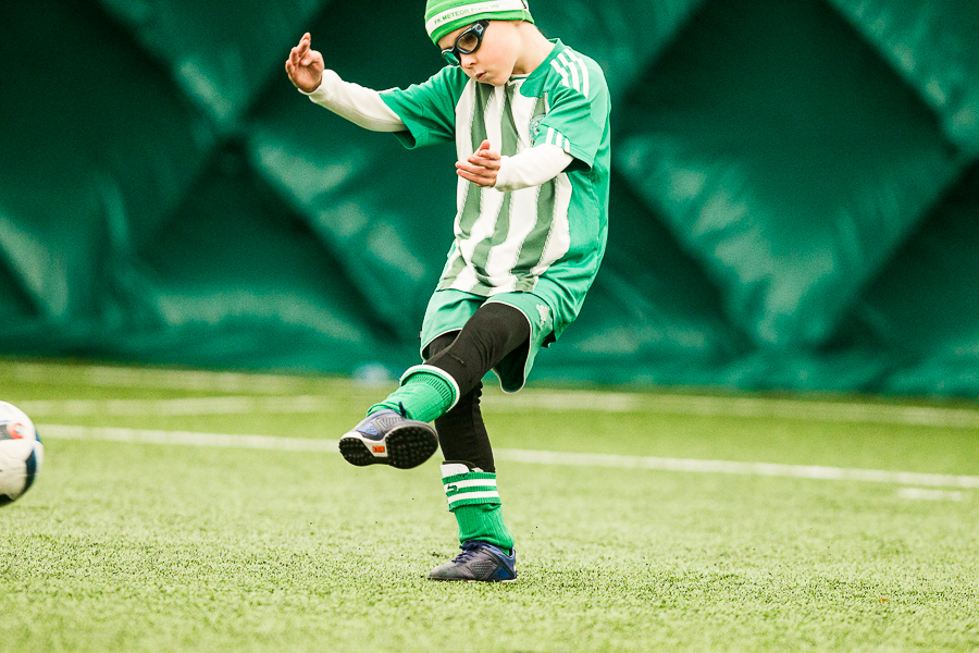 krenekmichal-fotbal-viktoria-vestec-7433
