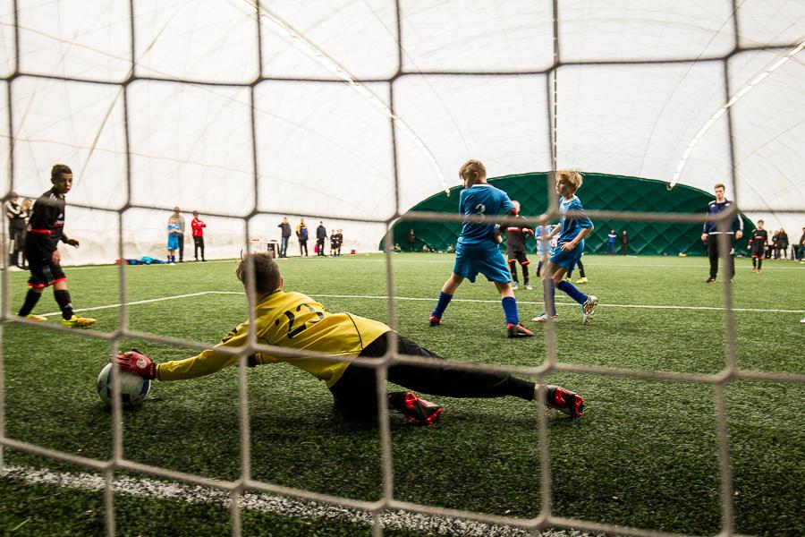 krenekmichal-fotbal-viktoria-vestec-7515