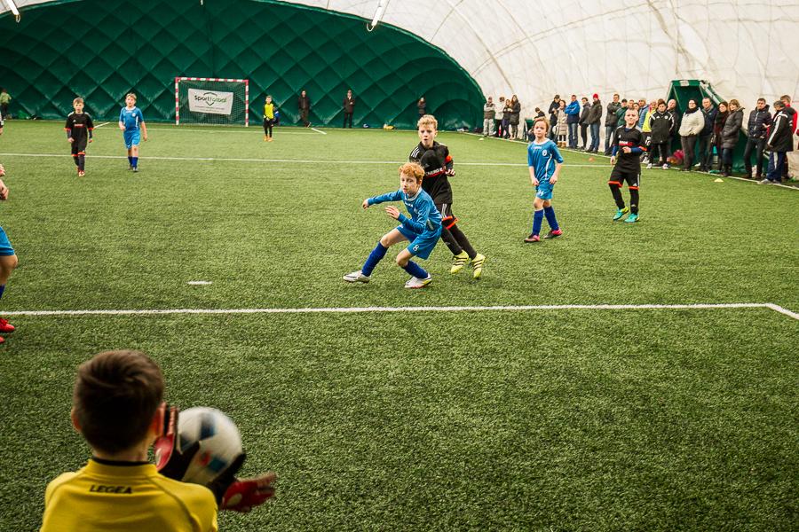 krenekmichal-fotbal-viktoria-vestec-7563