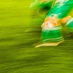 fotbal fc viktoria vestec, křenek michal, fotbal, fotograf, praha, sportovní fotograf, hamr Bráník,viktoria vestec, žižkov, horní měcholupy, břežany a další, fotbal, křenek michal, sportovní fotograf, fotbal fotografie, fotbal v hale,