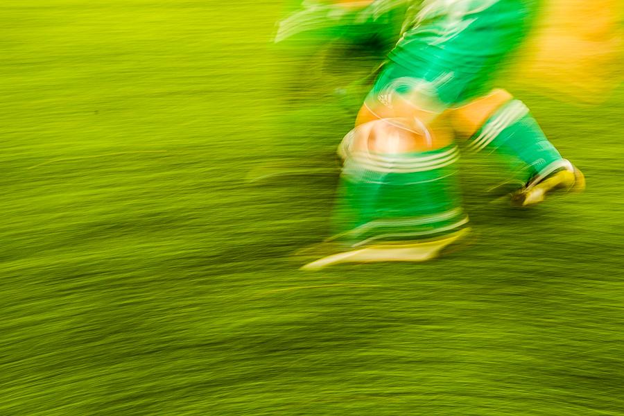 krenekmichal-fotbal-viktoria-vestec-7645