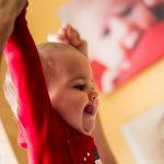 rodinná fotka, fotograf, křenek michal, focení dětí, portrétní fotograf, Praha a okolí, tatínek, maminka, tatka s mamkou, tata a máma, Canon 1D Mark IV, Klárka, Nelinka, Zuzka, Martin