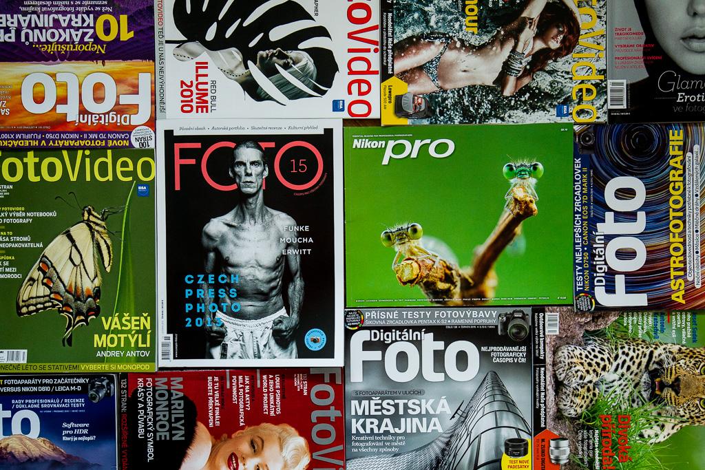 fotočasopis, prodám, zdarma, fotovideo, foto, nikon pro, digitální foto, vzdělání zdarma. pro fotografy, prodám, foták, bazar, fototechnika