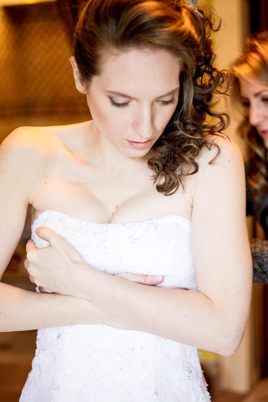 nejlepší, svatební fotografie, 2016, výběr, best of , svatební fotograf praha, 2017, křenek michal, focení svatby, vybíráme svatebního fotografa, nejlepší svatební fotograf, čechy,