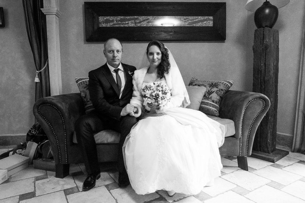 nejlepsi-svatební-fotografie-2016-krenek-07