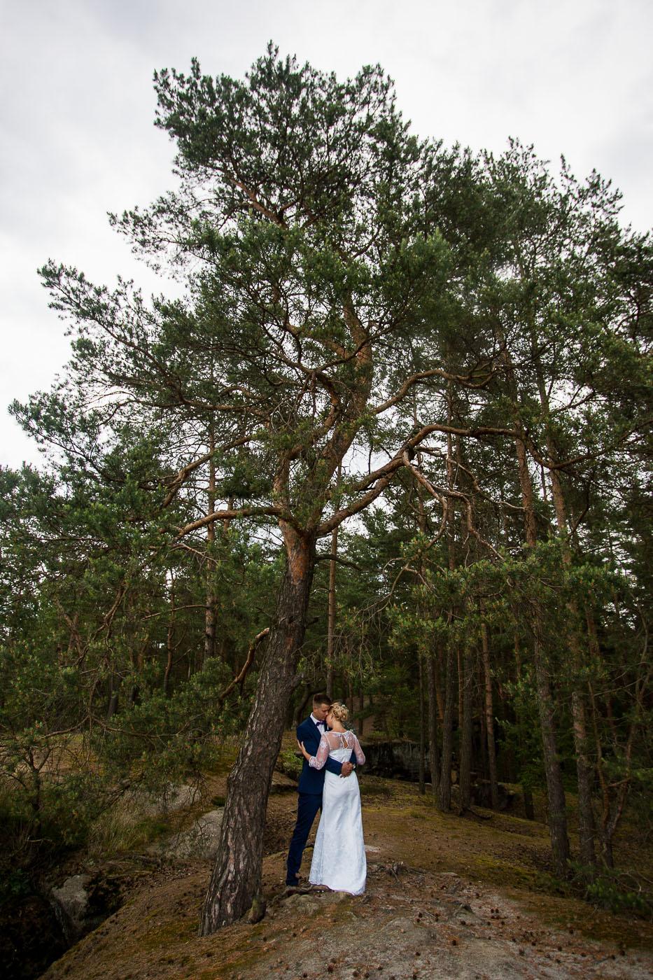 nejlepsi-svatební-fotografie-2016-krenek-18