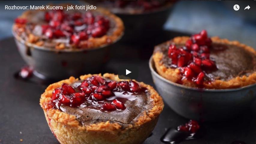 Jak fotit jídlo: tipy od profesionálního fotografa Marka Kučery, food photography, food stylist, apetit, albert,
