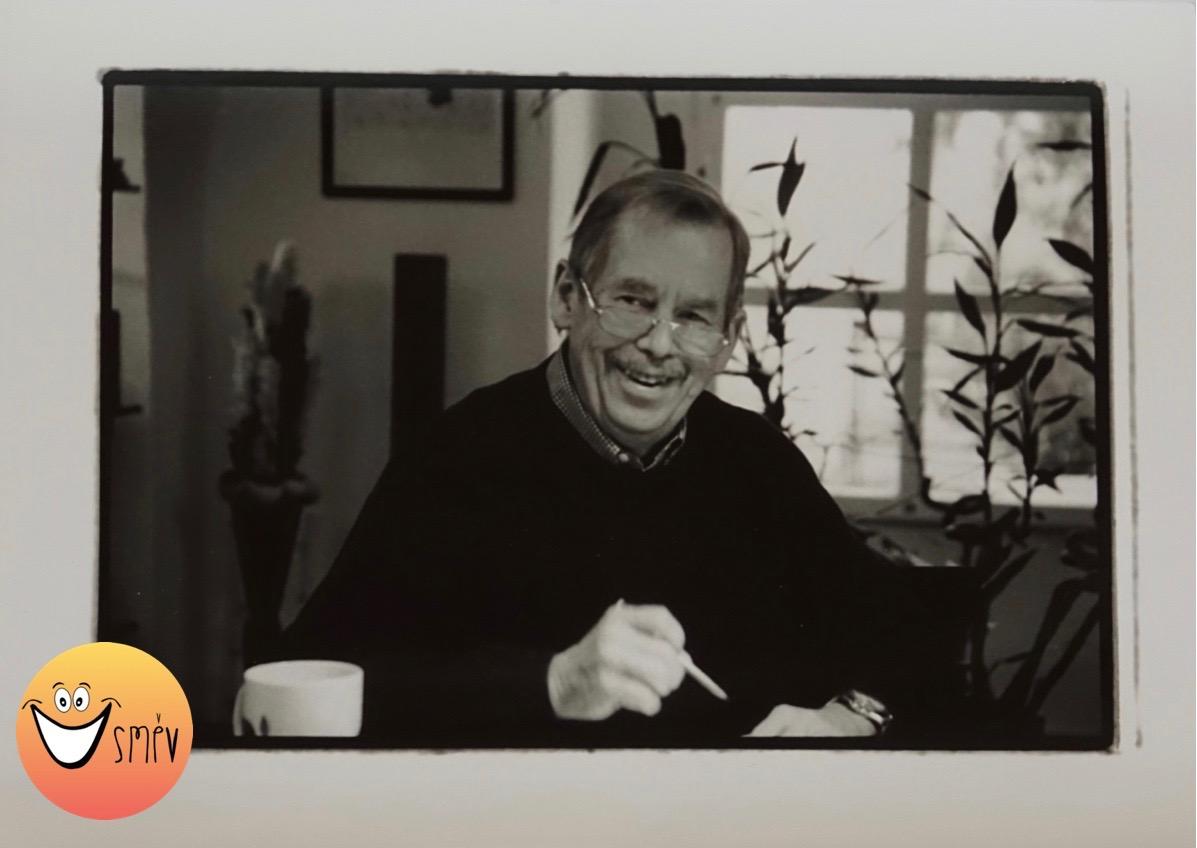 Oldřich Škácha, Voršilská kancelář 2005, vyvolávací cena: