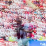 fotbal, sparta, slavia, slavie SK, eden, derby, 1:1, penalta, remíza, 2017, spolu jsme silnější, CEFC China