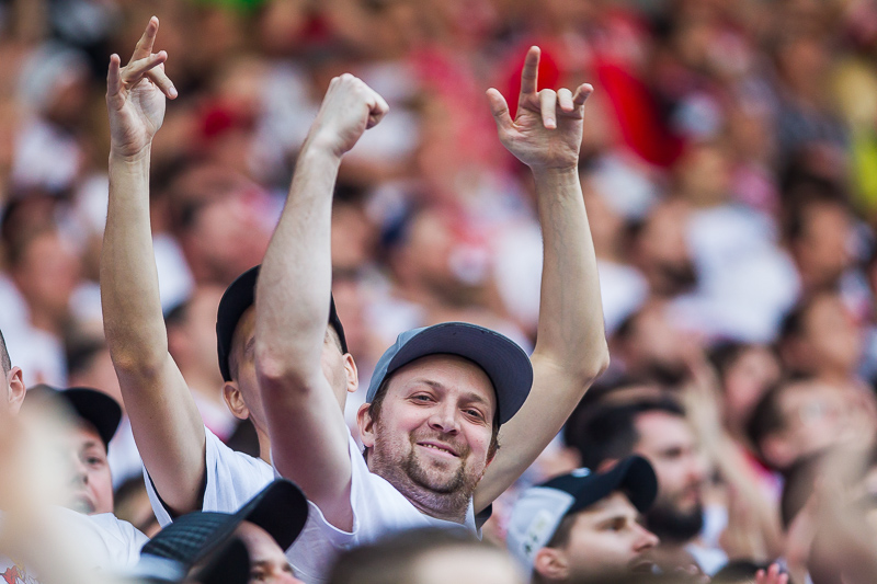 fotbal, sparta, slavia, slavie SK, eden, derby, 1:1, penalta, remíza, 2017, spolu jsme silnější, CEFC China, fanoušci
