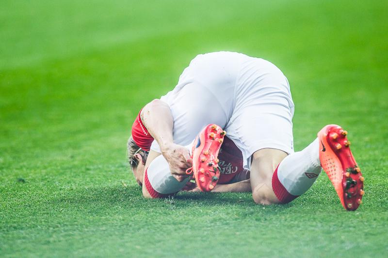 fotbal, sparta, slavia, slavie SK, eden, derby, 1:1, penalta, remíza, 2017, spolu jsme silnější, CEFC China, fanoušci, hooligans, faul