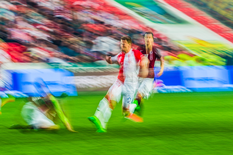 Fotbal Slavia Pinterest: Krenekmichal-derby-slavie-sparta-00499