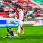 fotbal, sparta, slavia, slavie SK, eden, derby, 1:1, penalta, remíza, 2017, spolu jsme silnější, CEFC China, fanoušci, hooligans