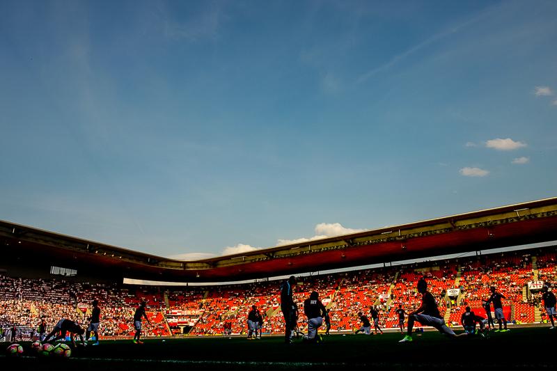 Fotbal Slavia Pinterest: Krenekmichal-derby-slavie-sparta-9438