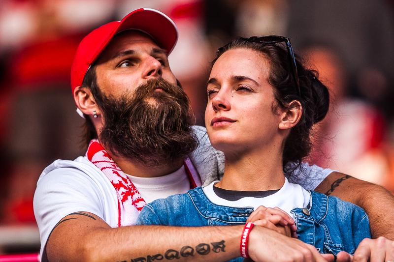 Fotbal Slavia Pinterest: Krenekmichal-derby-slavie-sparta-9537