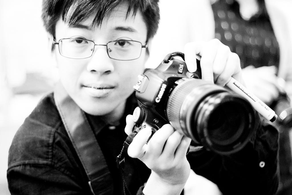 Fotograf, číslo 31, minimální příspěvek: 500 Kč, nejvyšší aktuální nabídka: 500Kč