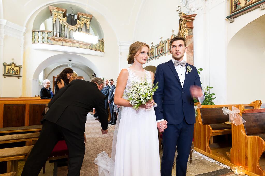 krenek-michal-fotograf-svatba-vysocina-0009-2