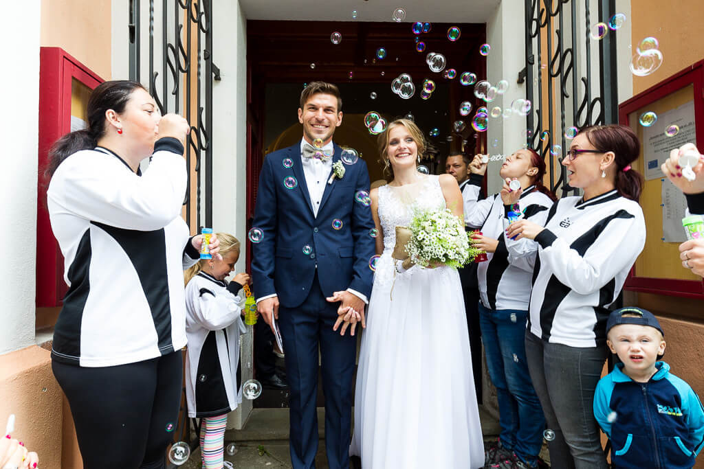 krenek-michal-fotograf-svatba-vysocina-0092