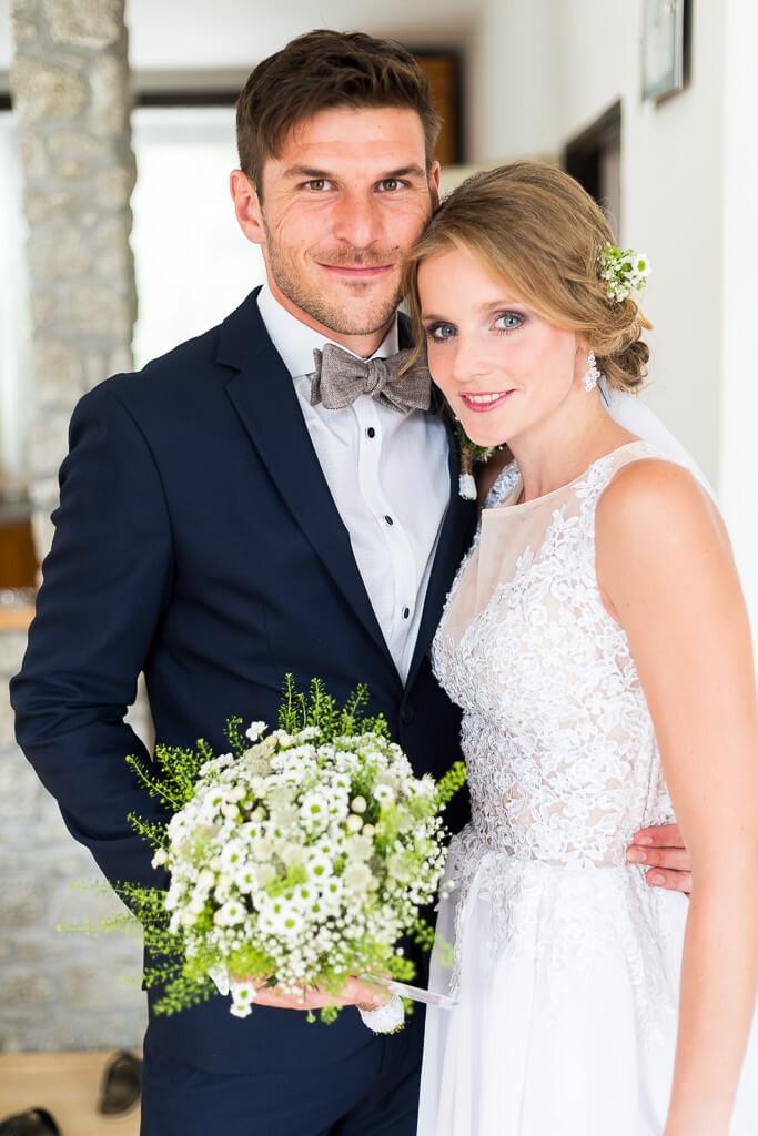 krenek-michal-fotograf-svatba-vysocina-0240