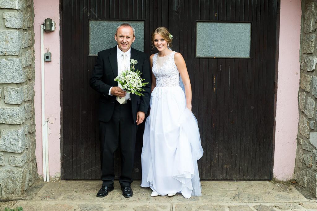 krenek-michal-fotograf-svatba-vysocina-0358