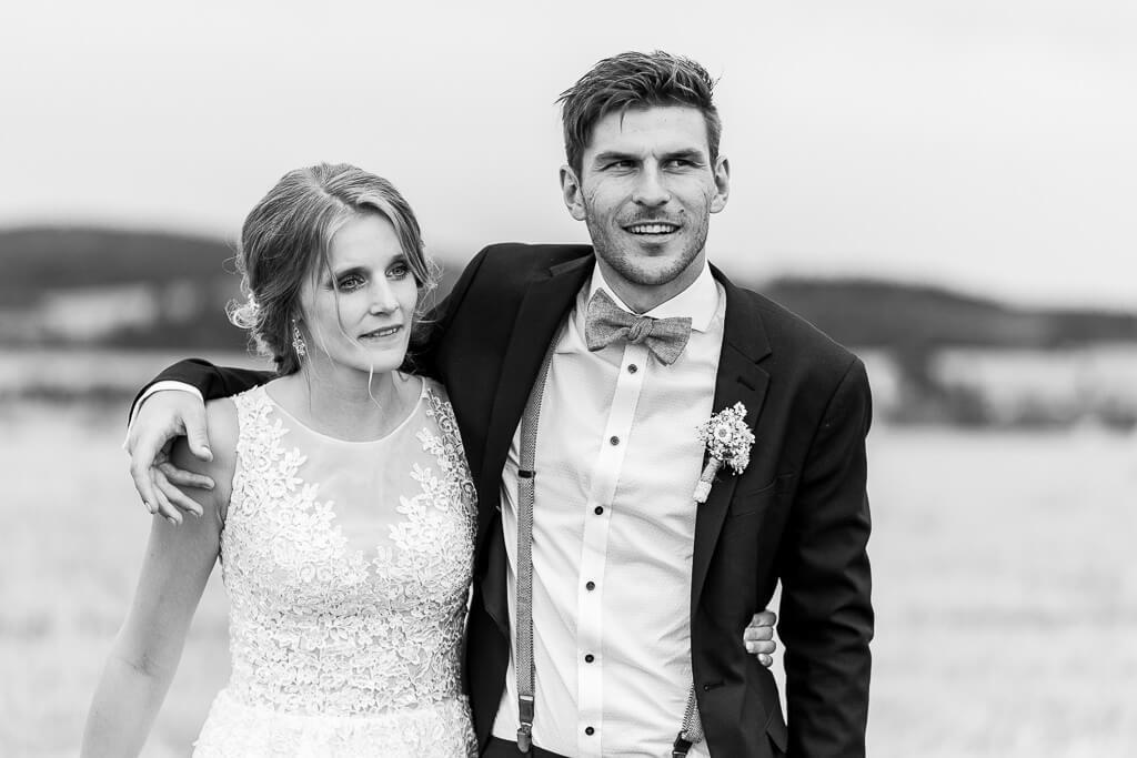 krenek-michal-fotograf-svatba-vysocina-0362