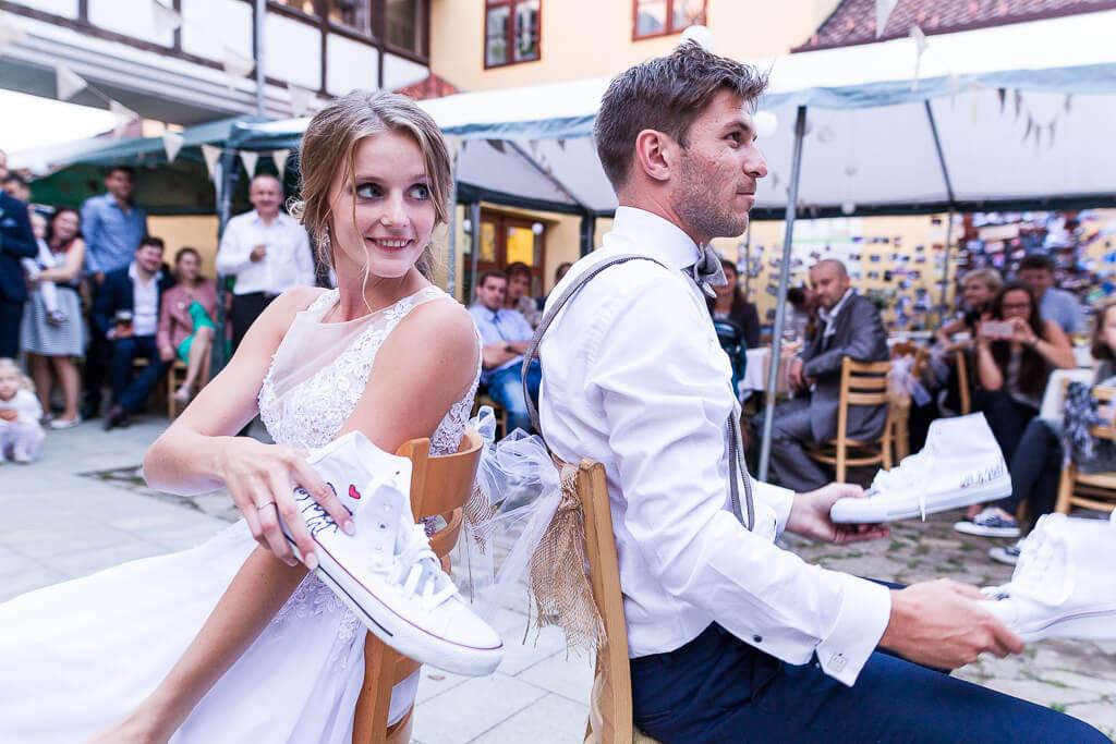 krenek-michal-fotograf-svatba-vysocina-0786