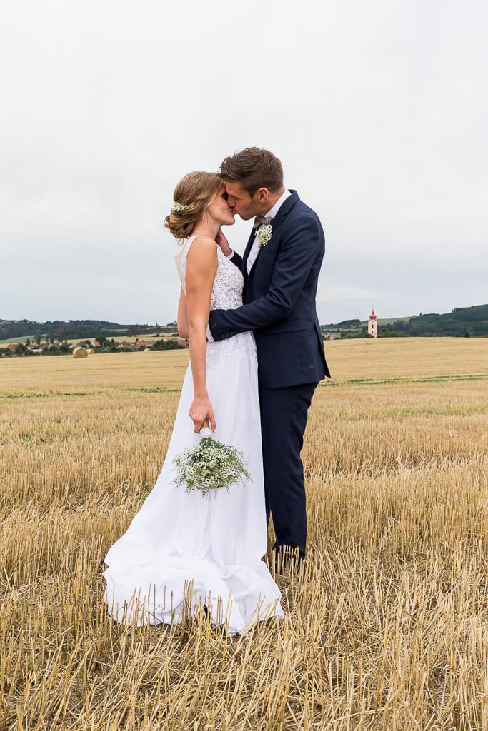 krenek-michal-fotograf-svatba-vysocina-0832