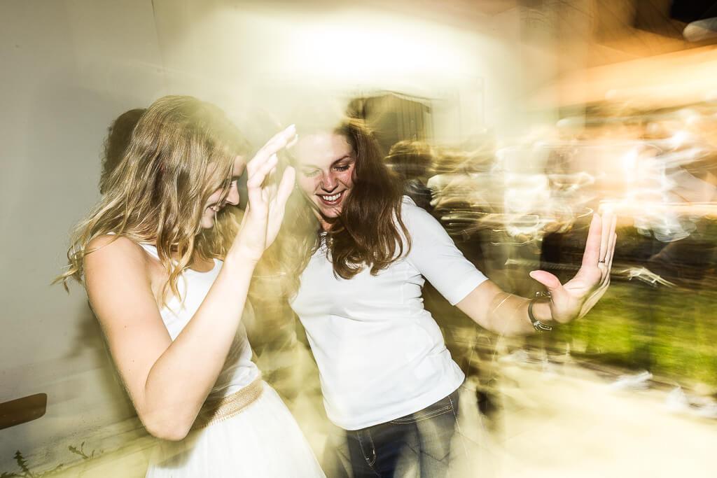 krenek-michal-fotograf-svatba-vysocina-0920