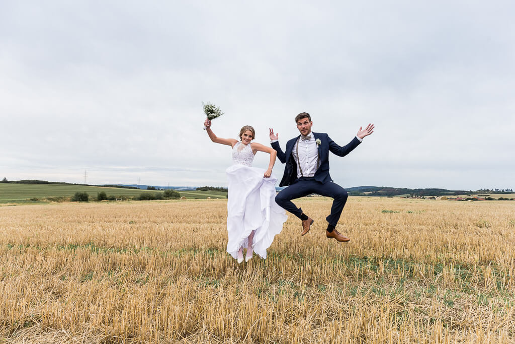 krenek-michal-fotograf-svatba-vysocina-0928