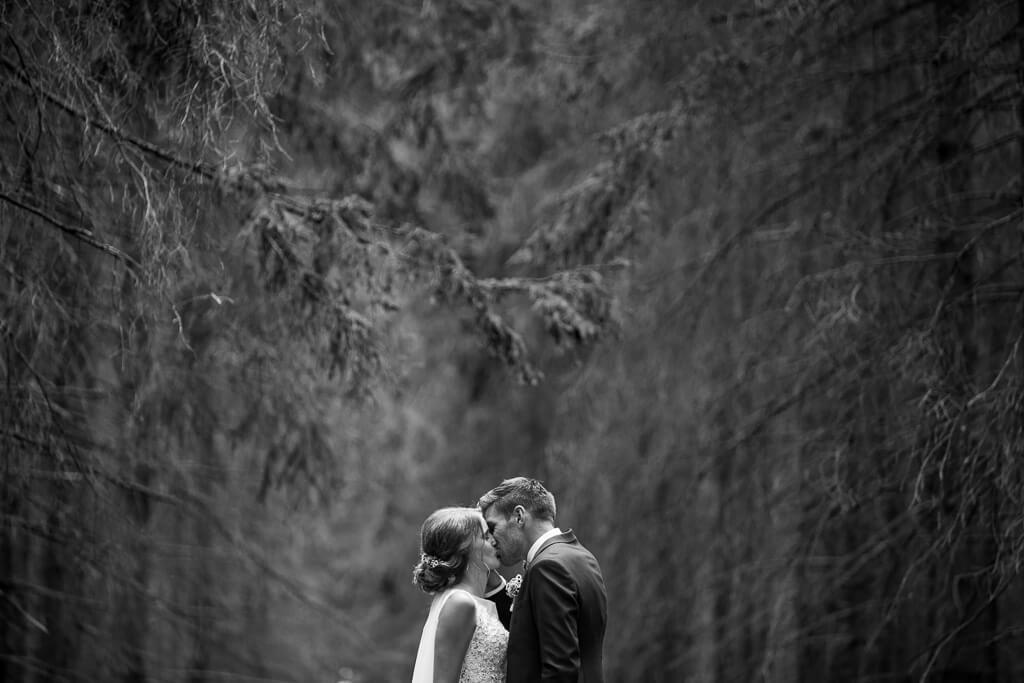 svatba, fotograf, 2018,vysočina, třebíč, laska, emoce, nevěsta, ženich, obřad, heraltice