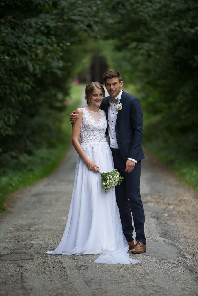 krenek-michal-fotograf-svatba-vysocina-1006