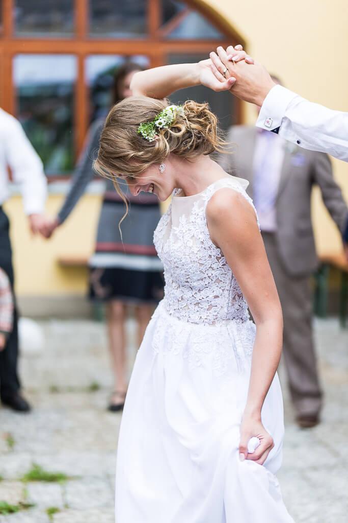 svatba, fotograf, 2018,vysočina, třebíč, laska, emoce, nevěsta, ženich, obřad,