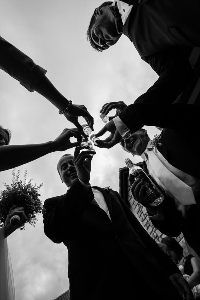 krenek-michal-fotograf-svatba-vysocina-9977
