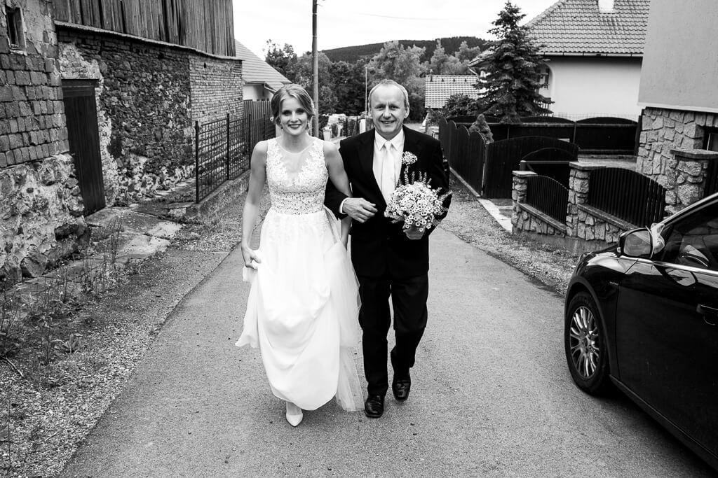 krenek-michal-fotograf-svatba-vysocina-9987