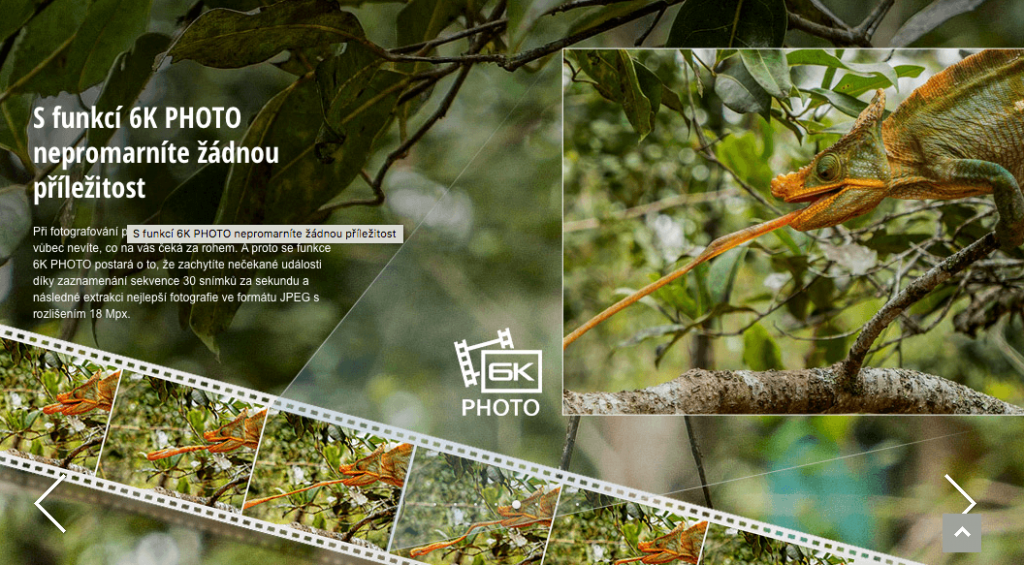 Panasonic Lumix G9, recenze,test, preview, review, první dojmy, zkušenosti, luděk Bouška