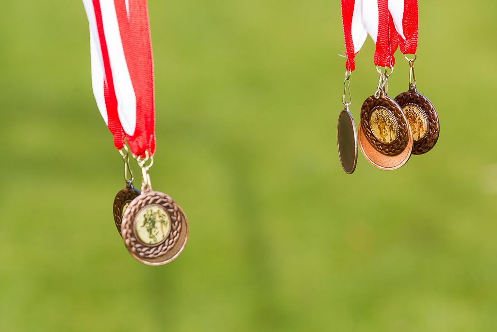 sokol smíchov, 2017, běh mrázovkou, stodůlky, atletika, dukla, chuchle, spartak, krenek michal, behej, eleven, salming, medaile